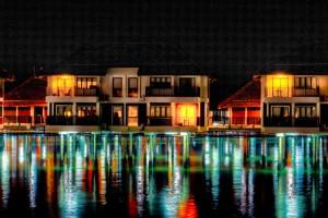 AVANI Sepang GoldCoast Resort – Malaysia_Top-Luxusreisen