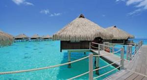 Hilton Moorea Lagoon Resort & Spa – Französisch-Polynesien_Top-Luxusreisen