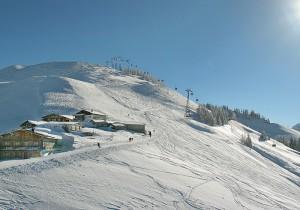 Kitzbühel_Top-Luxusreisen