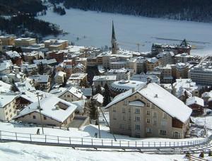 Skiort_St.-Moritz_Top-Luxusreisen