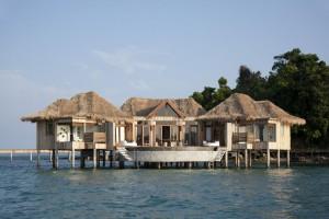 Song Saa Private Island – Kambodscha_Top-Luxusreisen