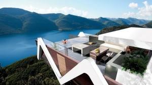 neue Luxusresorts für Kroatien_1