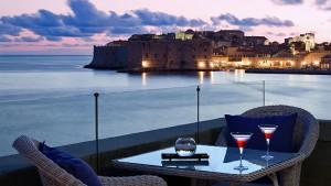 neue Luxusresorts für Kroatioen_2