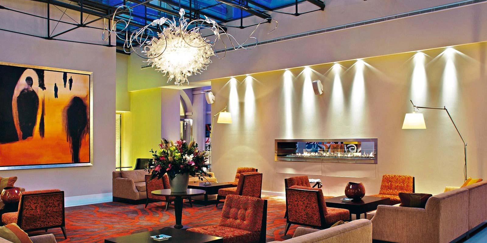 Hotels near Café Celebrity, Prague - BEST HOTEL RATES Near ...