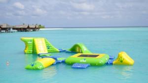 Floating-Aqua-Park