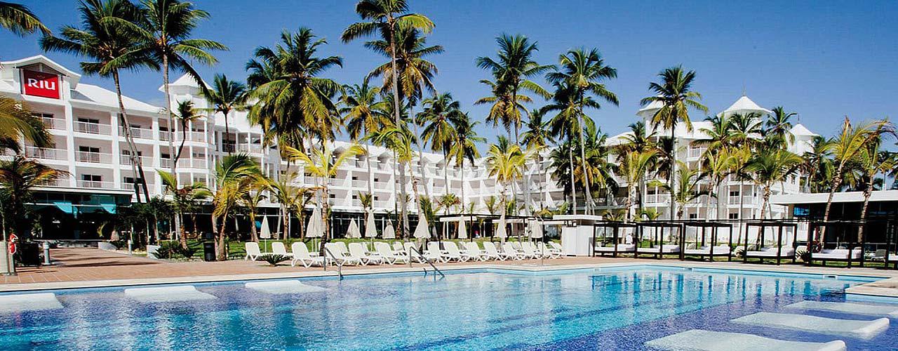 Costa Rica Hotels  Sterne