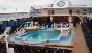 Azamara-Quest_Deck_Pool-300x173