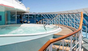 Azamara-Quest_Pool_Deck-300x173