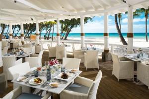 HQ_Sandals-Barbados-2-300x200
