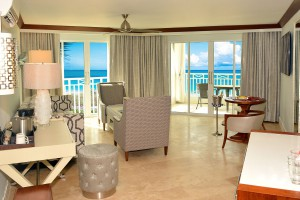 HQ_Sandals-Barbados-3-300x200