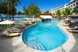 HQ_Sandals-Barbados-Main-Pool-and-Swim-Up-Bar-300x200