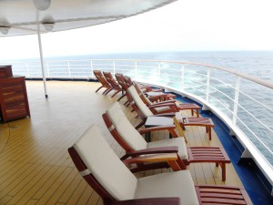 Silversea-Spirit-Deck-300x225