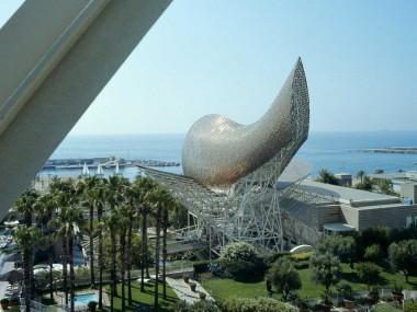 Arts Barcelona_24