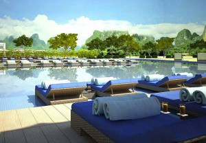 ClubMed-Guilin_1-300x208