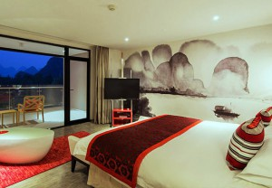 ClubMed-Guilin_2-300x208
