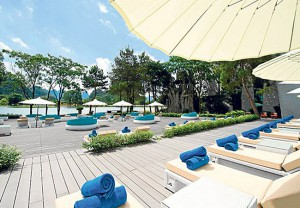 ClubMed-Guilin_4-300x208