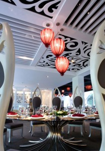 ClubMed-Guilin_7-208x300