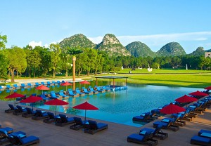 ClubMed-Guilin_8-300x208