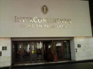 InterContinental-London-Park-Lane_6-300x225