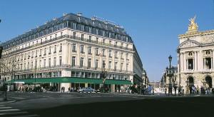 InterContinental-Paris-Le-Grand-300x164