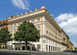 Jumeirah-Grand-Hotel-Via-Veneto_1-300x215
