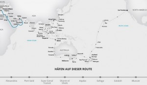 Route-Weltreise-2017-Silversea-300x173