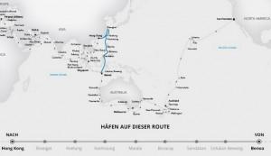 Route-Weltreise-2017-Silversea_1-300x173