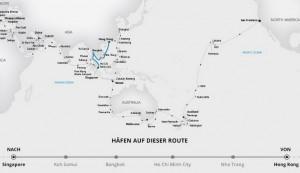 Route-Weltreise-2017-Silversea_2-300x173