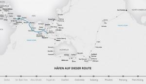 Route-Weltreise-2017-Silversea_3-300x173