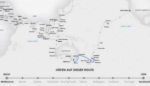Route-Weltreise-2017-Silversea_4-300x173