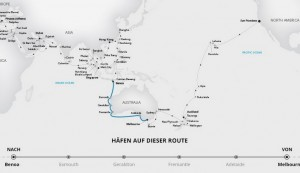 Route-Weltreise-2017-Silversea_5-300x173