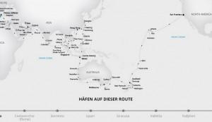 Route-Weltreise-2017-Silversea_6-300x173