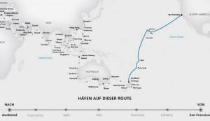 Route-Weltreise-2017-Silversea_7-300x173