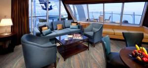 Royal-Suite-Class-300x138