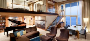 Royal-Suite-Class_5-300x138