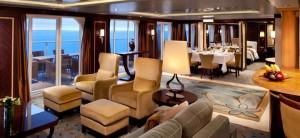 Royal-Suite-Class_6-300x138