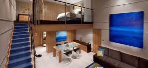 Royal-Suite-Class_7-300x138