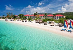 Sandals-Resort-Montego-Bay_1-300x206