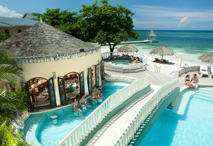 Sandals-Resort-Montego-Bay_2-300x206