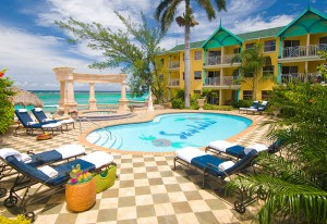 Sandals-Resort-Montego-Bay_8-300x206