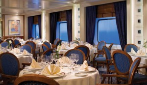 Silversea-Whisper-Restaurant1-300x173