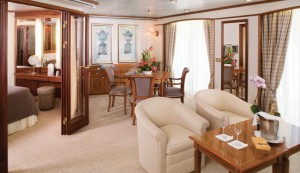 Silversea-Whisper-Suite-21-300x173