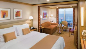 Silversea-Whisper-Suite-31-300x173