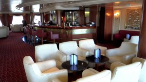 Silversea-whisper-Lounge-300x169