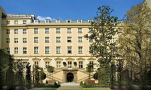 The-Mark-Luxury-Hotel-Prague-300x180