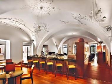 The-Mark-Luxury-Hotel-Prague_10