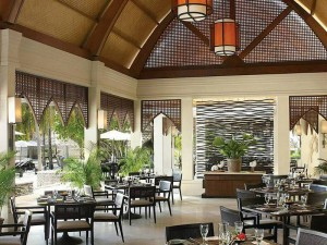 Four-Seasons-Resort-Maldives15-300x225