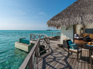 Four-Seasons-Resort-Maldives17-300x225
