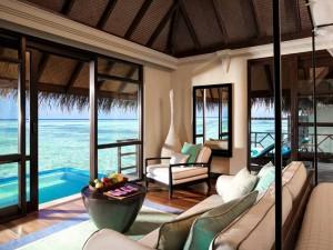 Four-Seasons-Resort-Maldives19-300x225