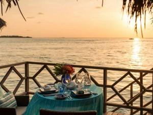Four-Seasons-Resort-Maldives2-300x225